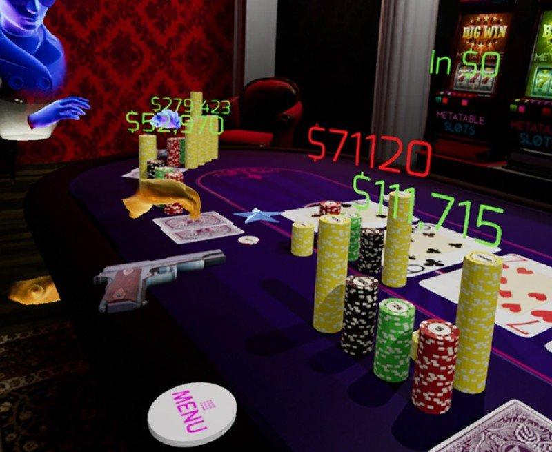 meta-table-poker.jpg?itok=JCAad5M1