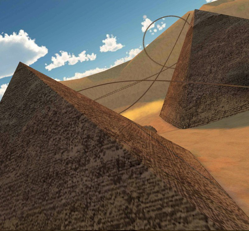 pyramids-roller-coaster.jpg?itok=t-A5TxQ