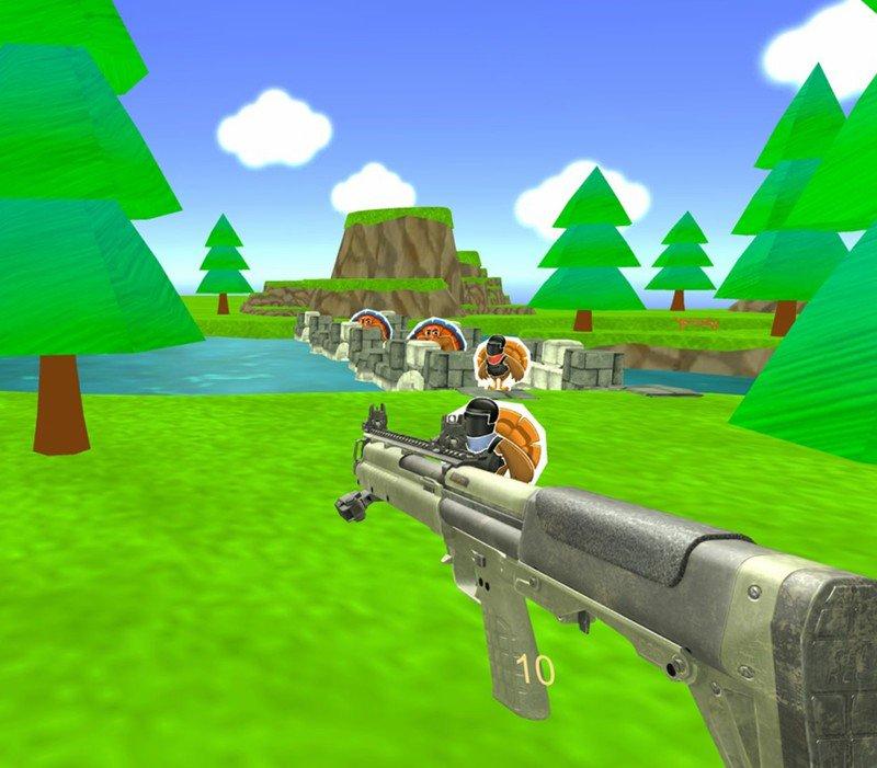 turkey-hunt.jpg?itok=62PGgLND