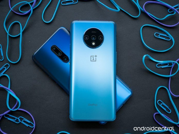 These are the best phones to use with Mint Mobile