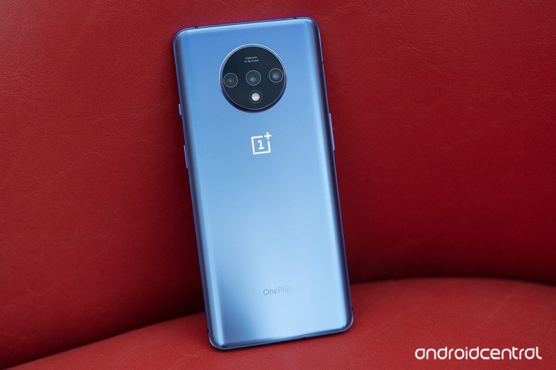oneplus-7t-review-_21.jpg?itok=Dskw61-p