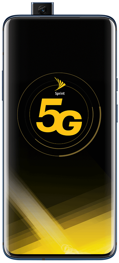 oneplus-7-pro-5g-sprint-render-front.png