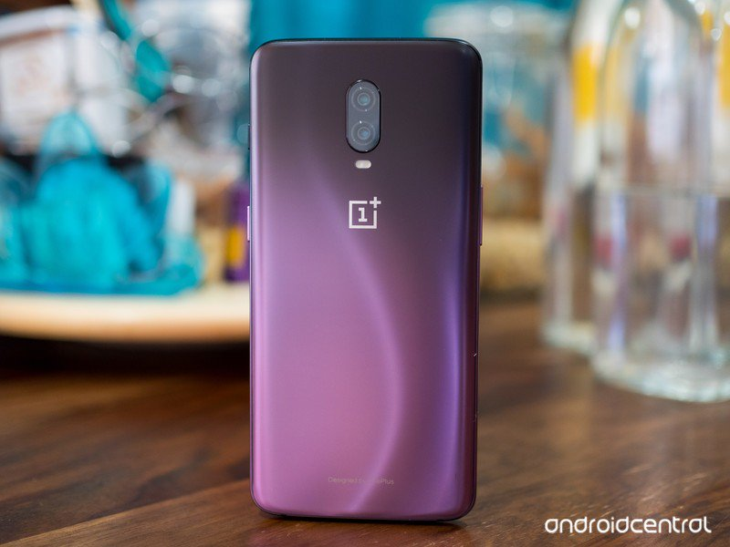 oneplus-6t-long-term-review-4.jpg?itok=1