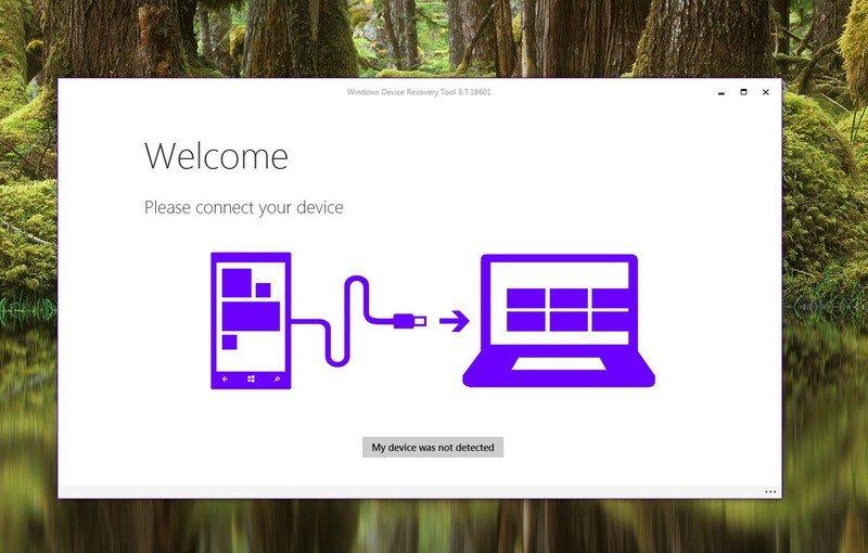windows-device-recovery-tool-2vcb.jpg