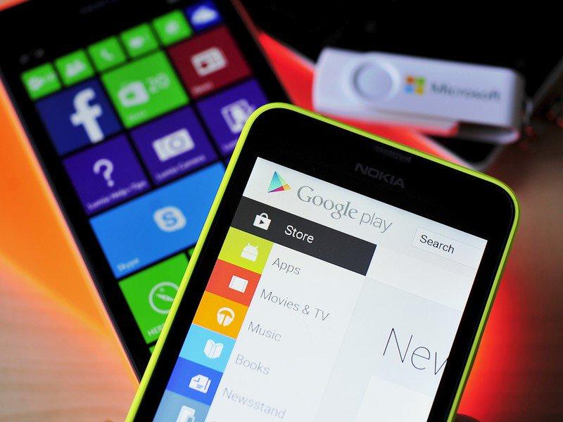 google-apps-microsoft-play-store-e5sn.jp