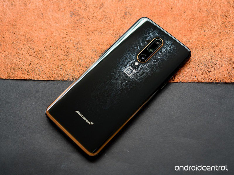 oneplus-7t-pro-mclaren-edition-27.jpg?it