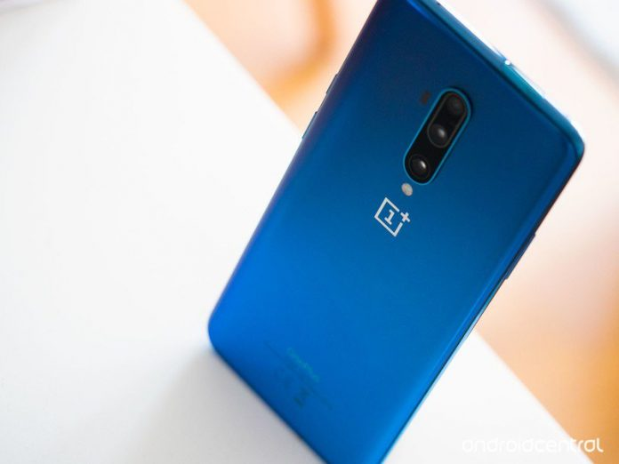 OnePlus 7T Pro Specifications: Everything but wireless charging