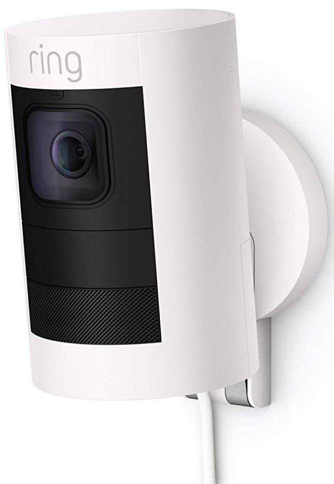 ring-stick-up-cam-wired.jpg?itok=4NVH-9y