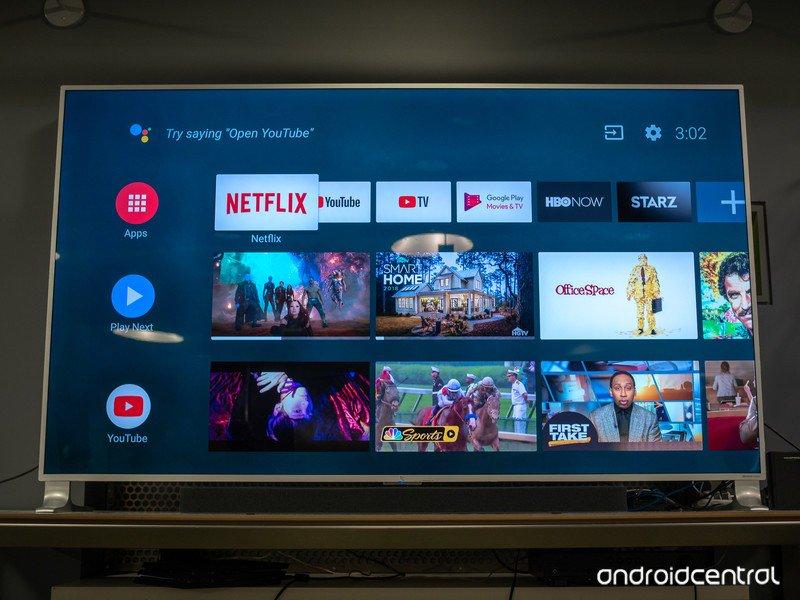 android-tv-huge-tv.jpg?itok=d4qGgw8I