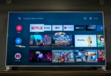 Google Assistant routines are finally coming to Android TV