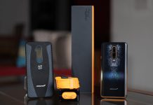 OnePlus 7T Pro McLaren Edition hands-on: A case of missed opportunities