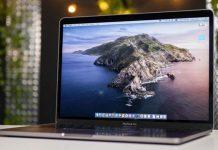 How to downgrade from MacOS Catalina to Mojave