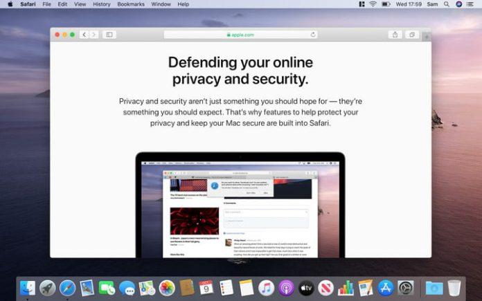The best browser for Mac in 2019: Safari vs. Chrome vs. Firefox
