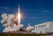 NASA visits SpaceX HQ to get — and give — updates on Crew Dragon progress