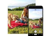Leaked Pixel 4 promo images highlight Motion Sense, face unlock features
