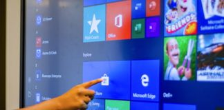 Start Menu in Windows 10 still broken after the latest patch