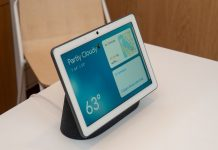 Smart displays can do a lot — these are our top six favorite ones