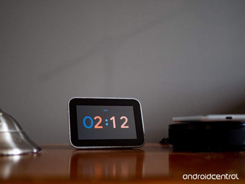 lenovo-smart-clock-review-4-1.jpg?itok=5