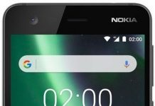 The Nokia 2 is the best phone you can buy for under $100 right now
