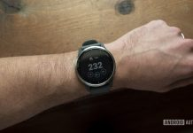 Garmin Vivoactive 4 review: All-around great