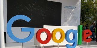 Google's lobbying efforts in DC have led to awkward partnerships