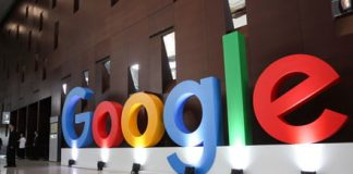 Google has made 'substantial' donations to climate change deniers in D.C.