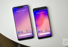 These are the best Google Pixel deals for October 2019