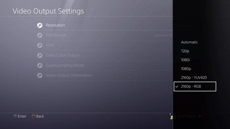 ps4-pro-enable-4k-settings-2160p.jpg?ito