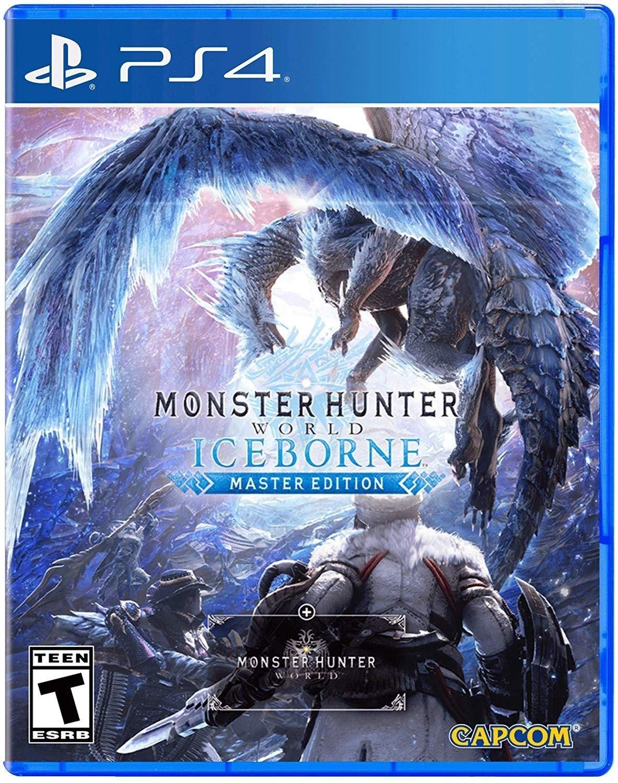 monster-hunter-world-iceborne-ps4-master