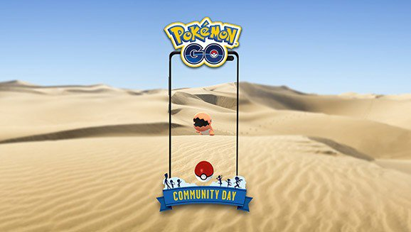 pokemon-go-october-community-day-169-uot