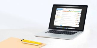 Get your inbox under control with Clean Email