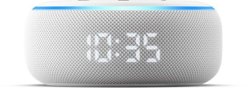 echo-with-clock.jpg?itok=-r9Exe2a