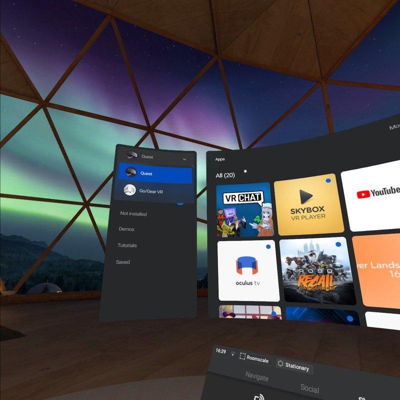 oculus-go-on-quest.jpg?itok=jxM3nKQ7