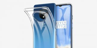 The best OnePlus 7T cases to protect your phone for one-plus years
