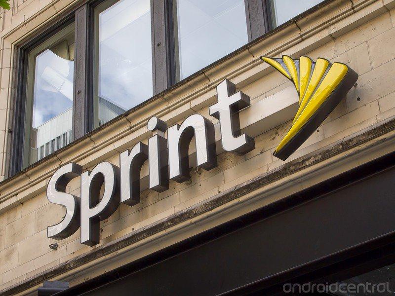 Sprint-new-2.jpg?itok=E5q8IAne