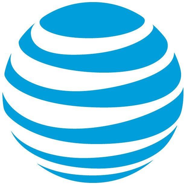 att-globe-logo-reco.jpg?itok=V5-KFWQC