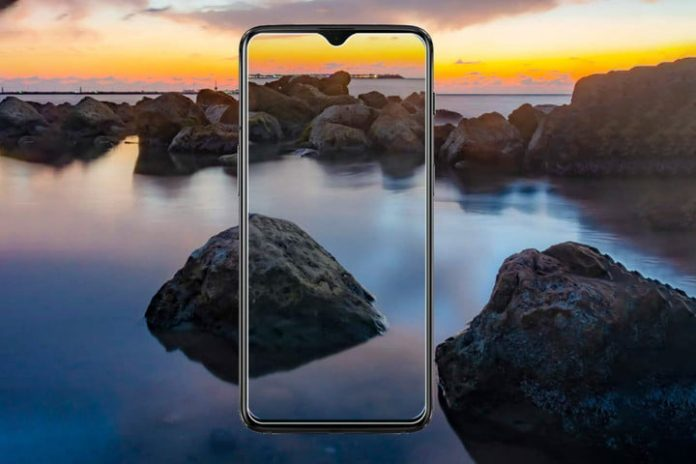 The best OnePlus 7T screen protectors