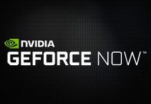 You can download GeForce NOW on Android devices right now in South Korea