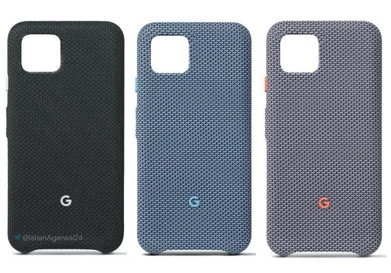pixel-4-fabric-cases.jpg?itok=OaSn37xR