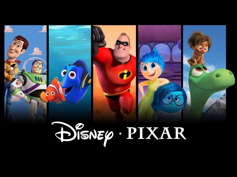 disney-pixar-films-4nto.jpg?itok=jFcYVRq