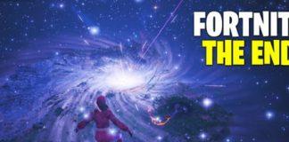 Digital Trends Live: Fortnite season 10, Pixel 4 event, Disney+ offerings