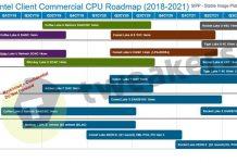 Intel denies claims that 10nm on desktop is dead