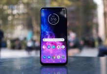 Motorola One Zoom review: Poor performance poisons potential