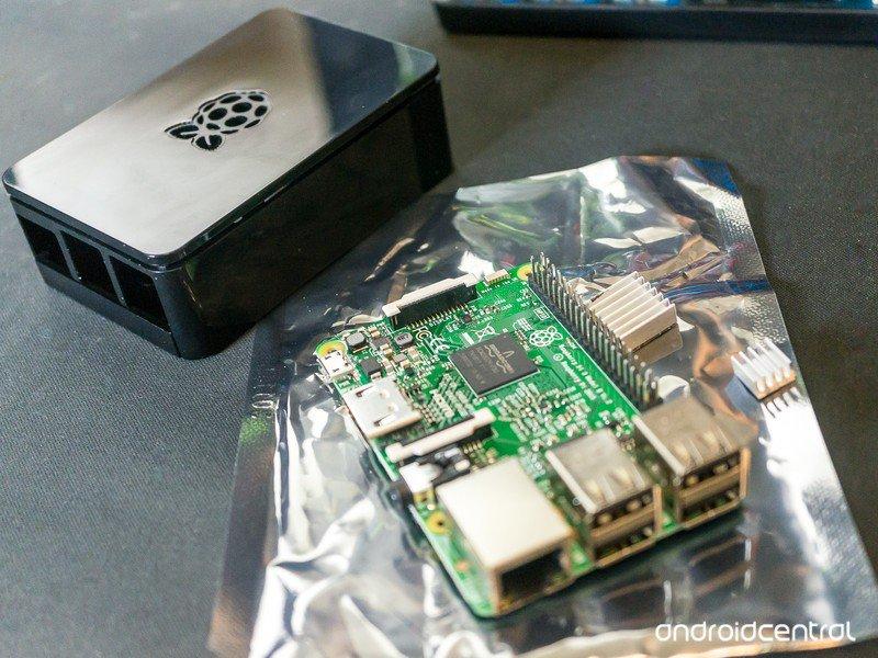 raspberry-pi-kodi-how-to-2.jpg?itok=8Ad1