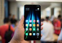 Xiaomi clocks 100 million sales of Redmi Note series devices globally