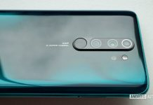 Redmi Note 8 Pro review: Four cameras where one would do