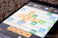 best scrabble games for android