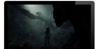 'Shadow of the Tomb Raider: Definitive Edition' Launching November 5 on Mac