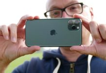 Apple iPhone 11 Pro camera guide: Take better photos with these tips