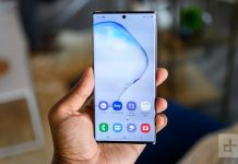 This Samsung Galaxy Note 10 Plus deal saves you $100 on the best Android phone